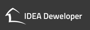 IDEAdeweloper